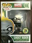GHOST RIDER Funko Pop 2013 SDCC Exclusive 1 480 pieces Limited Marvel