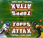 2010 Topps Attax Football Review 20