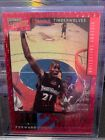 Kevin Garnett Basketball Cards Rookie Cards and Autograph Memorabilia Guide 14