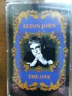 Elton John - The One Simple Life Runaway Train Sweat It Out The Last Song Emily