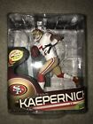 2013 McFarlane NFL 33 Sports Picks Figures 39