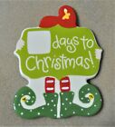Coton Colors Happy Everything Mini Days To Christmas Attachment New