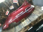 2005  KYMCO PEOPLE  SCOOTER Right Tail Fairing Panel