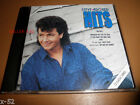 STEVE ARCHER best of HITS cd WE ARE HIS HANDS first love THROUGH HIS EYES of LOV