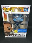 Funko Pop Black Panther Movie Figures 32