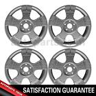 4x Dorman OE Solutions Wheel For Lexus SC430 2002 2009
