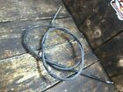 KYMCO PEOPLE  REAR BRAKE CABLE LINE