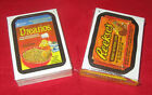 2014 Topps Wacky Packages Series 1 Trading Cards 17