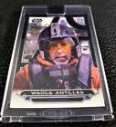 2018 Topps Star Wars Archives Signature Series Trading Cards 15