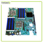 396PT Dell PowerEdge C1100 Dual Socket FCLGA1366 System Board  Pulled