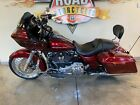 2017 Harley-Davidson Touring  2017 Harley Davidson Road Glide Special with only 7,273 miles