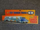 1994 Sunoco Toy Tanker Truck #1 First of a Series Collector Edition SEALED NRFB!