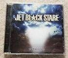 PRE-OWNED! Jet Black Stare : In This Life CD (2008)