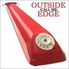OUTSIDE EDGE @DEMOS CD !! Blackfoot Sue,Liner,Cry Wolf,Strangeways,Boulevard AOR