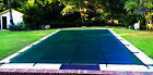 Water Warden Mesh Safety Pool Cover for In Ground Pools