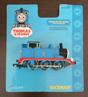 Bachmann Trains Thomas And Friends - Thomas The Tank Engine With Moving Eyes