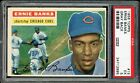Ernie Banks Cards, Rookie Card and Autographed Memorabilia Guide 16
