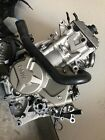 2014 BMW HP4 Competition Engine Motor  S1000rr 10 11 12 13 14