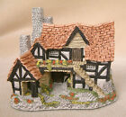 David Winter Cottages ~ Country Collection