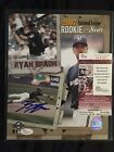 Ryan Braun Cards, Rookie Cards and Autographed Memorabilia Guide 36