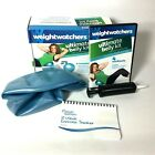 Weight Watchers WW Ultimate Belly Kit with Mini Stability Ball Incomplete