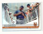 2019 Topps Chrome Rookie Variations Factory Set Gallery 25