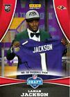 2018 Panini Instant NFL Football Cards 17