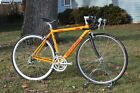 Cannondale R 800 CAAD 3