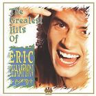 The Greatest Hits of Eric Champion, Champion, Eric, Very Good