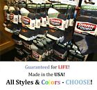 Darn Tough Mens Socks Size LARGE Choose Style  Color NEW Free Shipping