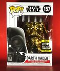 2015 Star Wars Celebration Funko Exclusives Guide 8