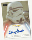 Top 10 Star Wars Autographs of All-Time 13