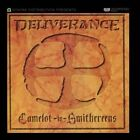 Deliverance - Camelot in Smithereens - CD