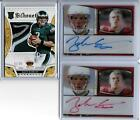 2013 Press Pass Showcase Football Cards 25