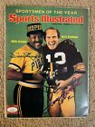 Terry Bradshaw Cards, Rookie Cards and Autographed Memorabilia Guide 54