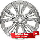 New 20 Replacement Alloy Wheel Rim for 2014 2020 Chevy Impala 5615