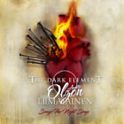 Dark Element ( Feat. Anette Olzon ), the - Songs the Night Sings CD #130303