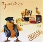 3 Wishes - Shake Well before Use CD #131263