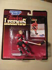 Starting Lineup 1995 Timeless Legends - Bobby Hull - Hockey w/ collector's card