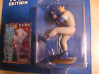 Starting Lineup- MLB Hideo Nomo - Dodgers -1996 w/ collector card
