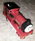 RHENEAS Thomas & Friends Trackmaster Motorized Train 2008 tested