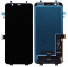Display LCD OLED Screen Touch Screen Digitizer For Google Pixel 1 2 3 3 A 4 XL