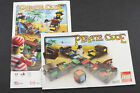 Lego Pirate Code 3840 Treasure Manual - Build Instructions Only - USED L1156D
