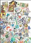 250 WORLD STAMPS ALL DIFFERENT