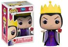 Ultimate Funko Pop Snow White Figures Checklist and Gallery 33