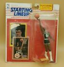Starting Lineup David Robinson 1990 Figure - New In Package - Kenner - Spurs