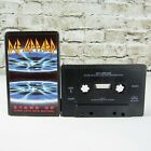 Stand Up [Single] by Def Leppard (Cassette, Nov-1992, Mercury)