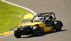 2009 Westfield Sport 2000 190bhp Ford Duratec Track Focused Road Legal
