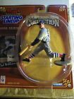 1998 Ted Williams Cooperstown Collection Starting Lineup RARE MINT!