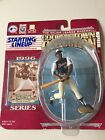 Hank Aaron Starting Lineup Cooperstown Collection 1996